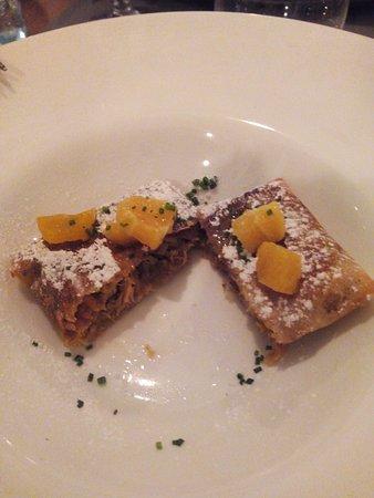 mejor-pastela-moruna-granada-restaurante-ruta-del-azafran