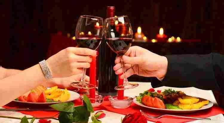 mejor-restaurante-celebrar-cena-nochevieja-granada