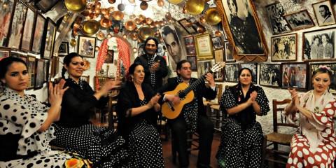 espectaculo-flamenco-cuevas-del-sacromonte-granada