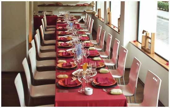 restaurante-para-grupos-comida-empresa-granada