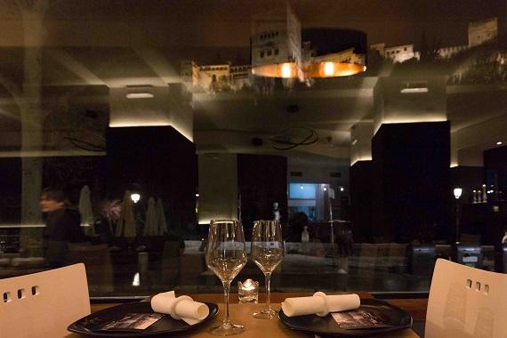 mejor-sitio-cenar-granada-restaurante-ruta-del-azafran