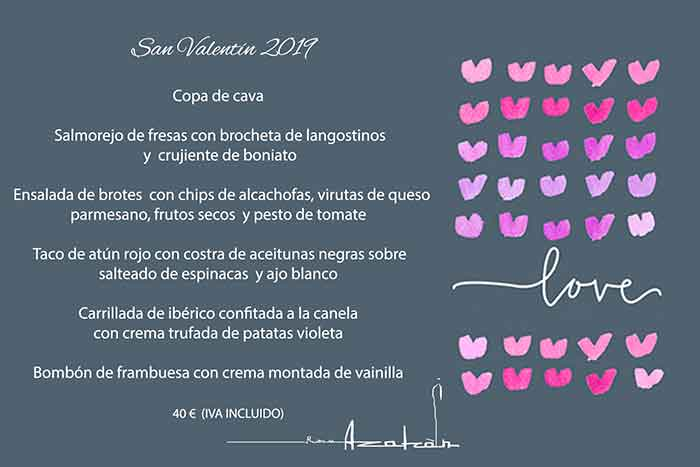 san-valentin-2019-optimizada